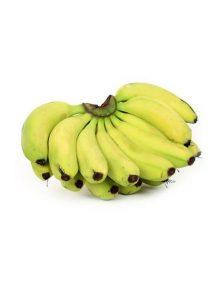 Bananas, Lacatan