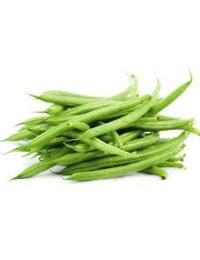 Beans, Baguio / Green