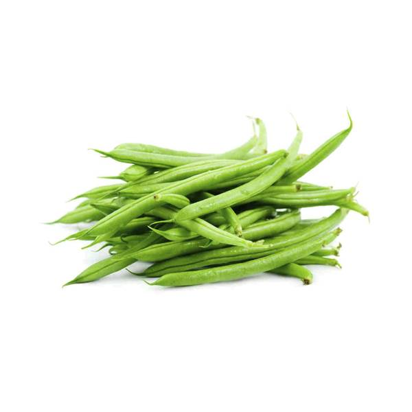 Beans Snap Green 250 Grams The Green Grocer Manila