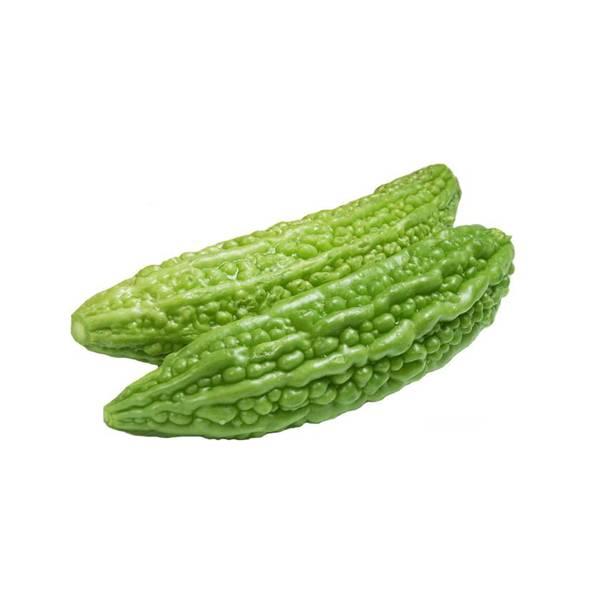 Bitter Gourd - The Green Groce...