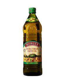 Borges Extra Virgin Olive Oil (1 liter)