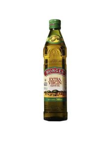 Borges Extra Virgin Olive Oil (500 ml)
