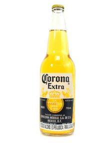 Corona (Mexico)