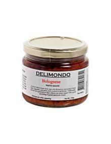 Delimondo Bolognese Pasta Sauce (310 grams)