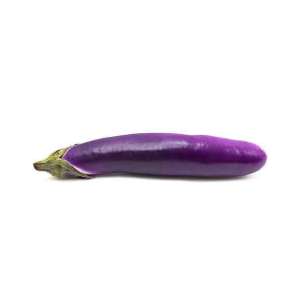 Big ass brunette anal
