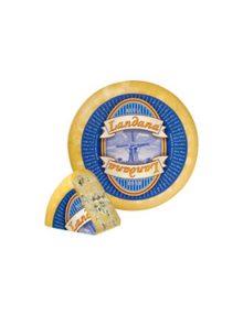 Landana Blue Cheese (Lactose & Gluten Free)