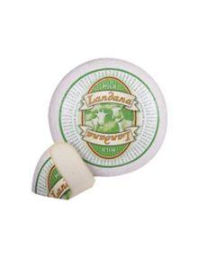 Landana, Mild (Lactose & Gluten Free)