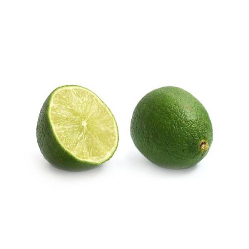 Lemon, Lime / Green Lemon