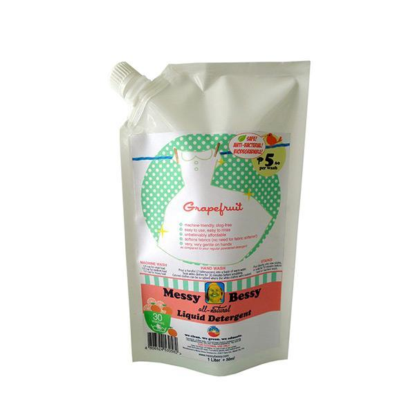 saba banana as organic liquid detergent Saba banana, primarily used for cooking in the philippines, has health benefits  including aid in digestion, improved metabolism, immunity.