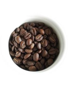 Mt. Atok Organic Highland Arabica Coffee, Whole Beans (500gms)