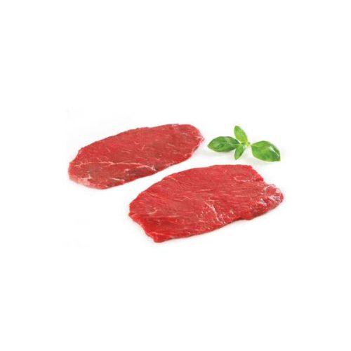 New Zealand Grass-fed Breakfast Steak