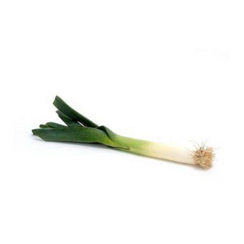Onion, Leeks