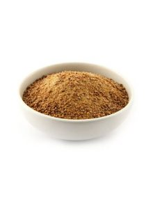 Organic Coco Sugar (500 grams)
