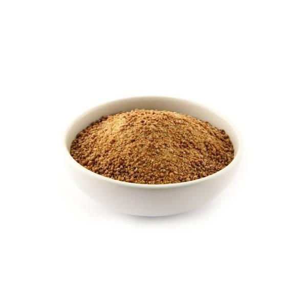Organic Coco Sugar (500 grams)
