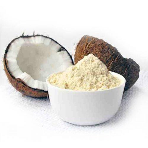 Organic Coconut Flour (330 grams)
