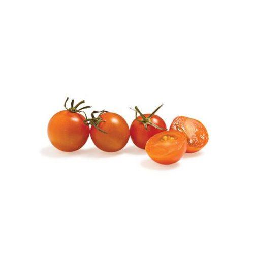 Organic Tomato, Cherry