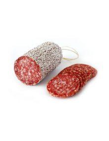 Salami Calabro Picante