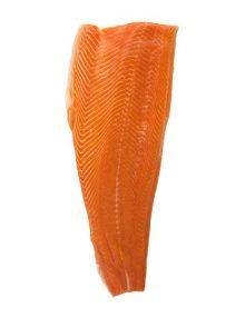 Salmon, Whole Fillet