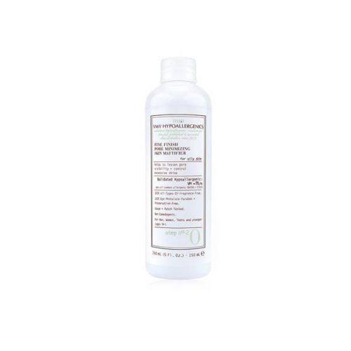 VMV Fine Finish Pore Minimizing Skin Mattifier (120 ml)