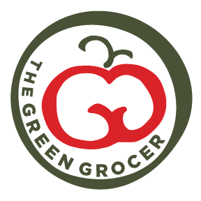 The Green Grocer Manila